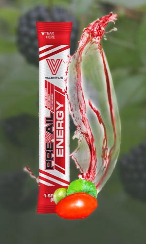 Valentus-Energy2