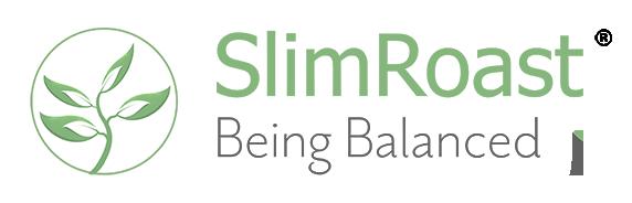 SlimRoast